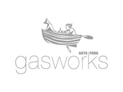 Gasworks Market