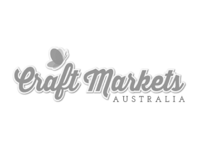 Craft Markets Australia