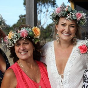 wildflower-crown-workshop-followed-by-a-tapas-and-wine-lunch