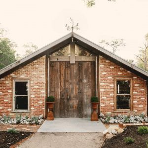 tanglewood-estate